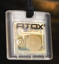 ATOX® Basic