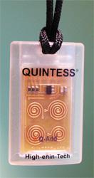 QUINTESS® Add