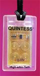 QUINTESS® HIV