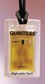 QUINTESS® Med