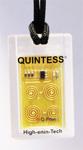 QUINTESS® Prim