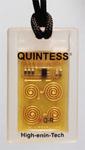 QUINTESS® Radioactivity