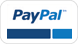 0-01_Paypal